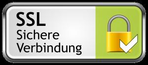 SSL-Verschluesselung